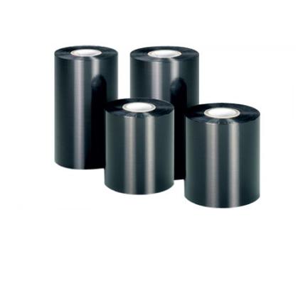 Thermal Transfer Ribbon 110mm X 300m Leadman Technology